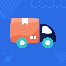 Laravel eCommerce Marketplace Per Product Shipping