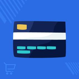 Laravel eCommerce Stripe Payment Gateway