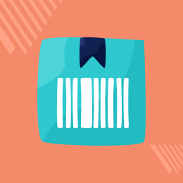 Barcode Inventory for Magento 2