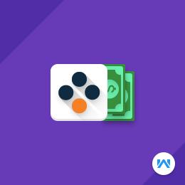Braintree Payment Gateway for Wordpress Woocommerce