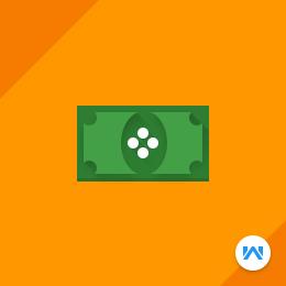 Magento Braintree Payment Gateway