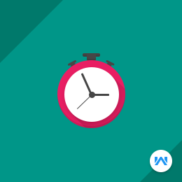 Salesforce Business Hour Countdown Timer