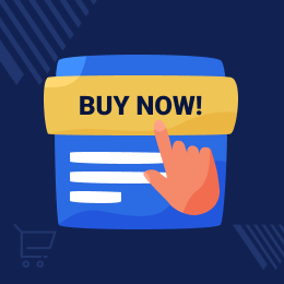 Buy Now Button for Magento 2