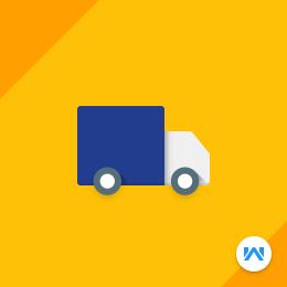 Joomla Virtuemart USPS Shipment