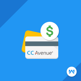 CS-Cart CCAvenue Payment Gateway