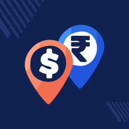 CS-Cart Geolocation Language and Currency Converter