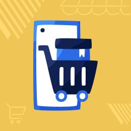CS-Cart Multi Vendor Mobile App
