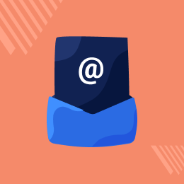 CS-Cart User Activation By Mail