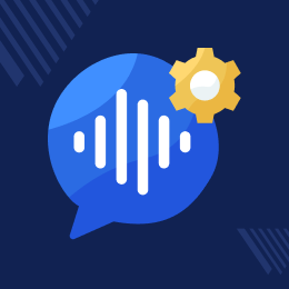 CS-Cart WhatsApp Chat Support