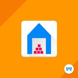 Warehouse Management System (WMS) Mobile App for Magento 2
