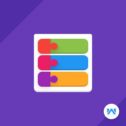 Custom Order Prefix for WordPress WooCommerce