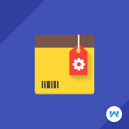 Custom Product Labels For Magento 2