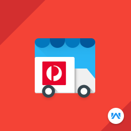 Magento 2 Marketplace Australia Post Shipping