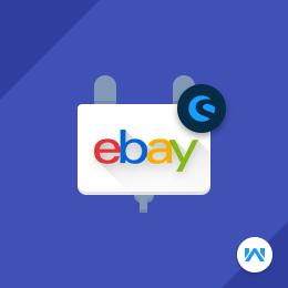 eBay Connector for Shopware 5