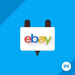 Magento eBay Connector