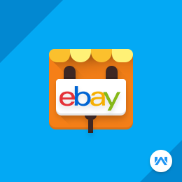 Magento Marketplace eBay Connector