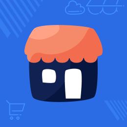 Laravel e-Commerce SaaS Multi Vendor Module