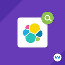 Elasticsearch for WooCommerce