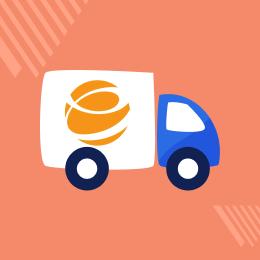 Endicia Shipping for Magento 2