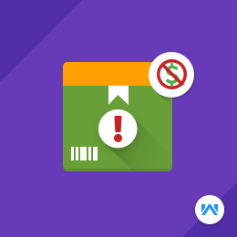 CS-Cart Expired Products Purchase Restriction