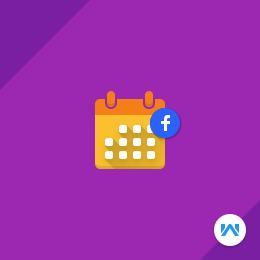 Facebook Event for Wordpress