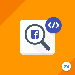 Magento 2 Facebook Pixel