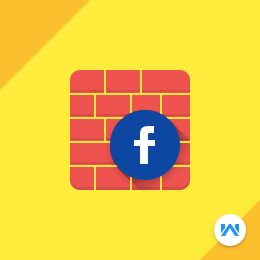 Facebook Wall Feeds for Wordpress