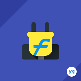 Prestashop Flipkart Connector