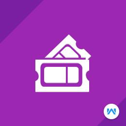 UVdesk - Joomla Free Helpdesk Ticket System