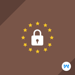 QloApps GDPR Compliance