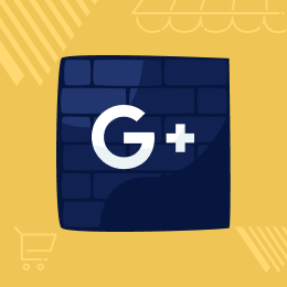 Google Plus Wall Feeds for Magento 2