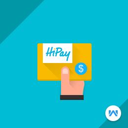 CS-Cart HiPay Payment Gateway