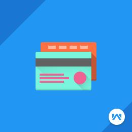 Joomla VirtueMart Instamojo Payment Gateway