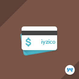 CS-Cart Iyzico Payment Gateway
