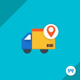 Joomla VirtueMart Order Status Tracker