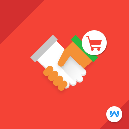 Joomla VirtueMart Amazon Affiliate