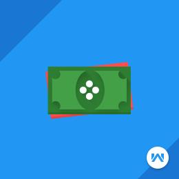 Laravel eCommerce Braintree Payment Gateway