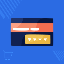 Laravel eCommerce Authorize.Net Payment Gateway