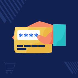 Laravel eCommerce CashU Payment Gateway