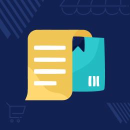 Laravel eCommerce Marketplace Bulk Upload