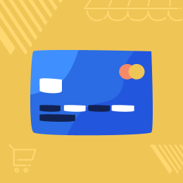 Laravel eCommerce Marketplace PayPal Adaptive Payments