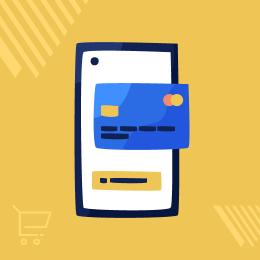 Laravel eCommerce Mollie Payment Gateway