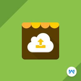 Laravel eCommerce SaaS Multi Vendor Bulk Upload