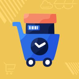 Laravel eCommerce Multi Tenant SaaS Pre Order