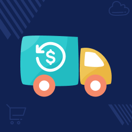 Laravel eCommerce SaaS Per Product Shipping