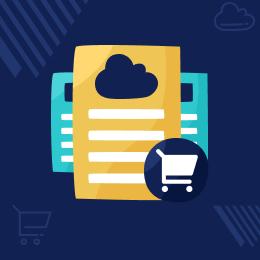 Laravel eCommerce SaaS Subscription