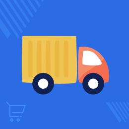 Laravel eCommerce UPS Shipping