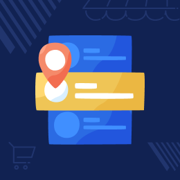 Laravel Marketplace Multi Shipping