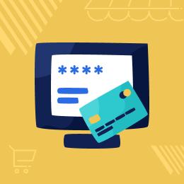 Laravel Marketplace Stripe Payment Gateway