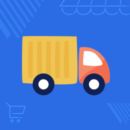 Laravel Marketplace UPS Shipping